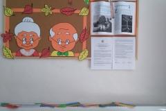 12.11.2019 Záložka do knihy spája školy