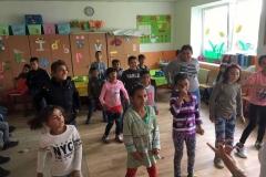 29.4.2019 Medzinárodný deň tanca